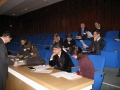 Conference Tallin_1