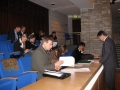 Conference Tallin_3