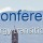 7th Conference of the European Strategic Energy Technology Plan – 10-11 December 2014