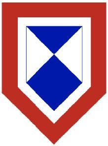 logo blu shield