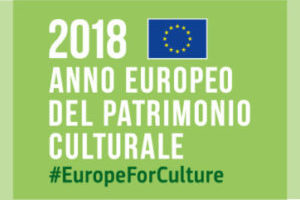 Convegno internazionale di studi SCIENCE FOR PRESERVATION OF CULTURAL HERITAGE AT RISK