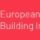 SCHOLARSHIPS FOR THE EUROPEAN MASTER IN  BUILDING INFORMATION MODELLING | BIM A+