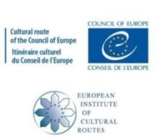 CULTURAL ROUTES DIALOGUES: CHALLENGES AND OPPORTUNITIES POST COVID-19″