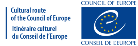 10th Cultural Routes Annual Advisory Forum – Online